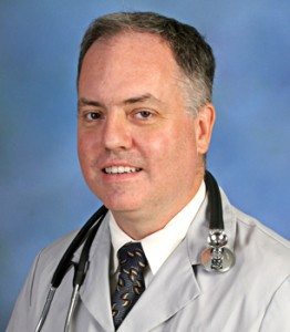 Dr_James_Sullivan